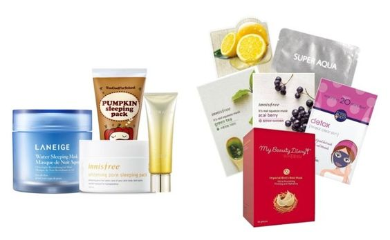 The Purpose of Each Skincare Product   Fairest of Them All: A Skincare Blog